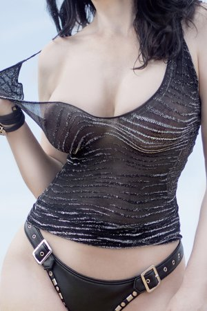 Zohra live escorts in Carney MD